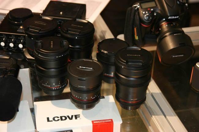 samyang_lens_sets_affordable.jpg