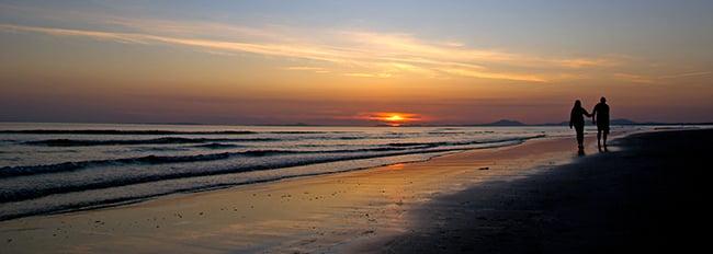 silhoette-beach-2.jpg