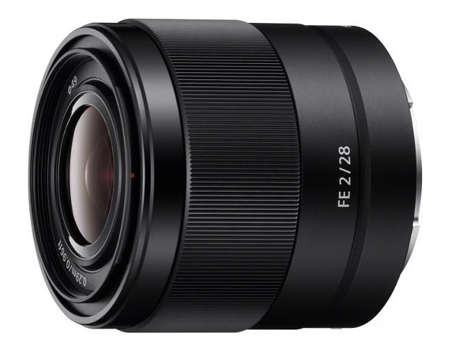 sony-full-frame-lenses-28mm.jpg