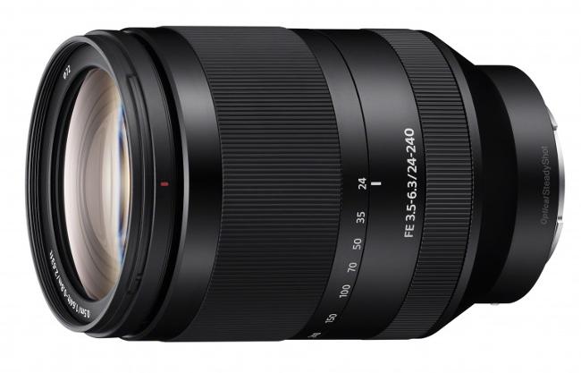sony-full-frame-lenses24-240.jpg