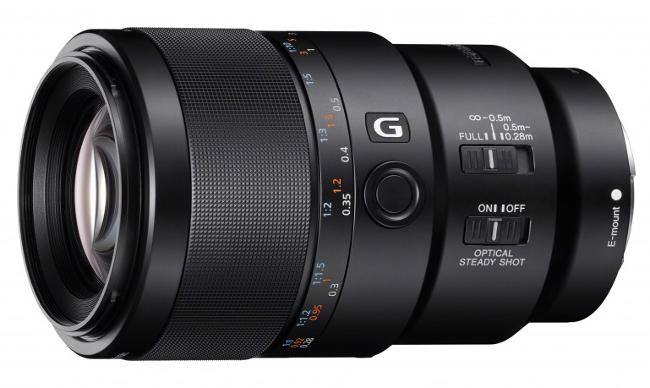 sony-full-frame-lenses_90mm_macro.jpg