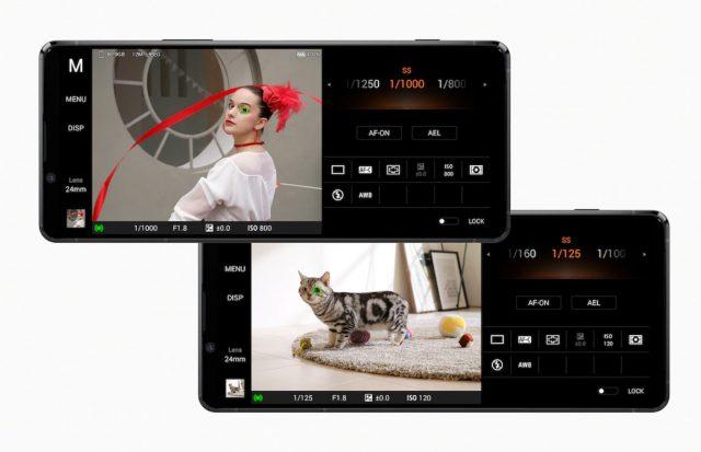 sony-xperia-1-ii-camera-apps-640x413.jpg