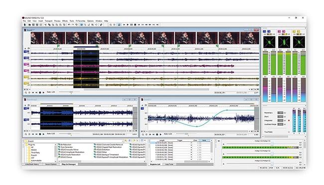 sound-forge-pro-12-screenshot-int.jpg