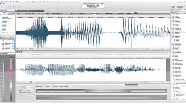 soundforgepro3mac-screenshot.jpg