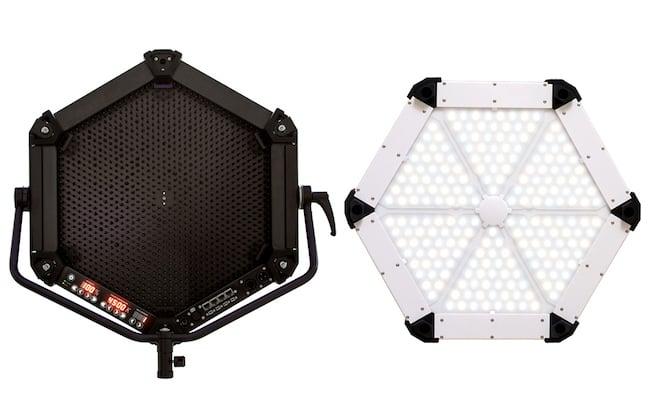 sumolight-sumospace-led-fixture-panel-licht-2(1).jpg