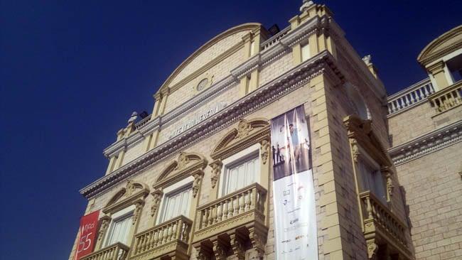teatro_heredia_cartagena_before_premiere.jpg