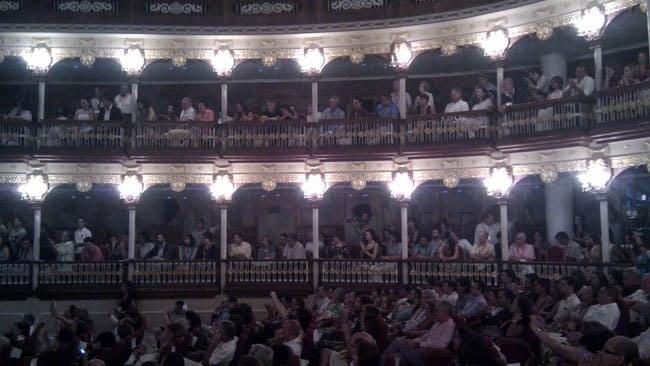 teatro_heredia_cartagena_interior.jpg