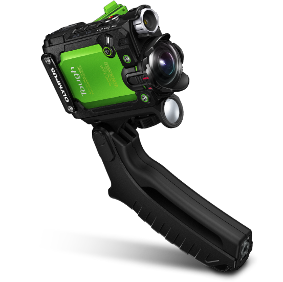 tg-trackersp_camera_tg_tracker_product_gallery_3.png