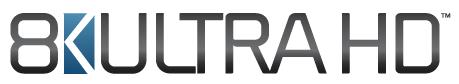uhd 8k logo.png