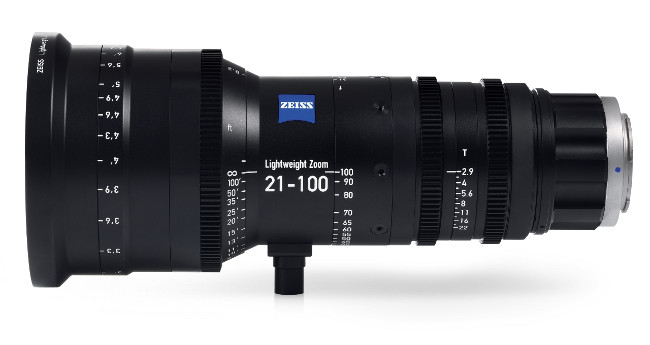 zeiss_lw3_zoom.jpg
