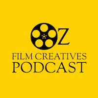 Oz Film Creatives podcast