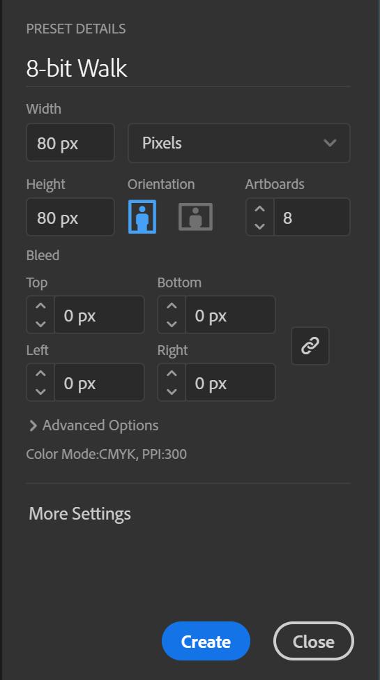 Adobe Stock inside Illustrator