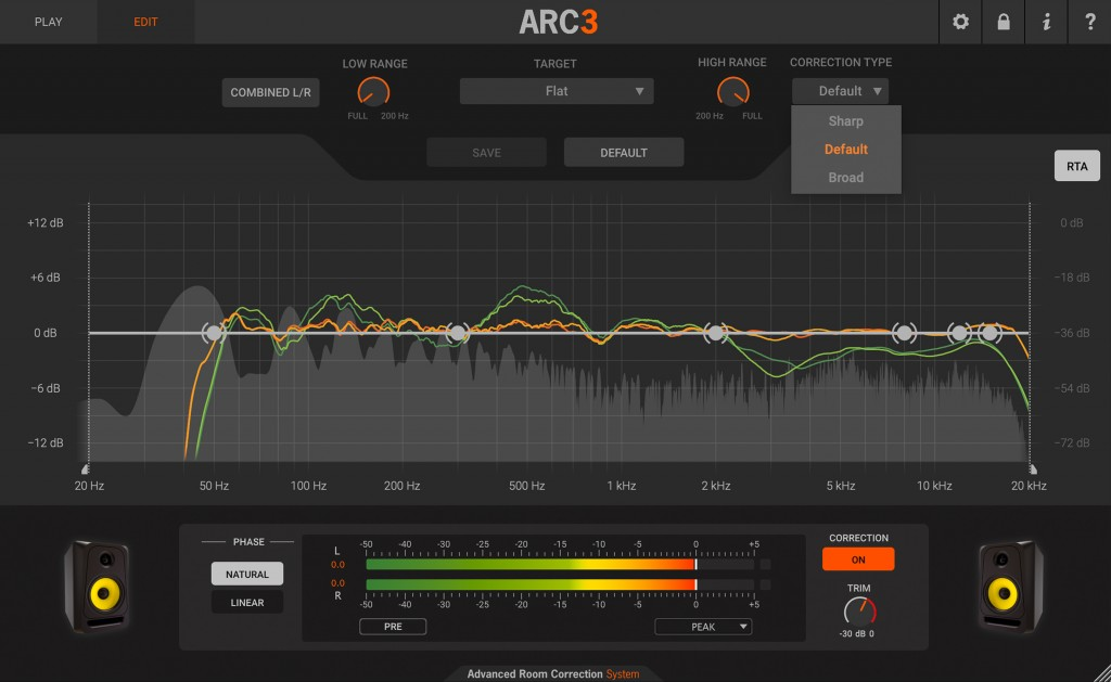 ikc-L-arc3_plugin_KRK_MM_variable_resolution_and_smoothing_RTA