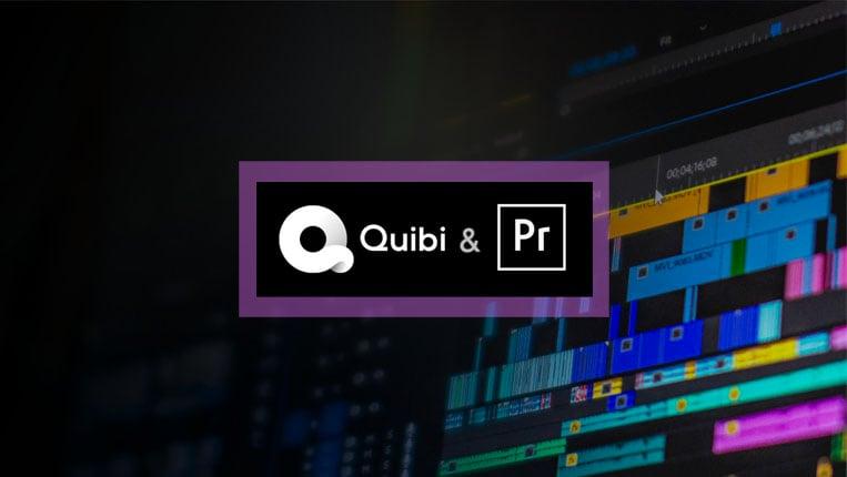 premiere-pro-banner