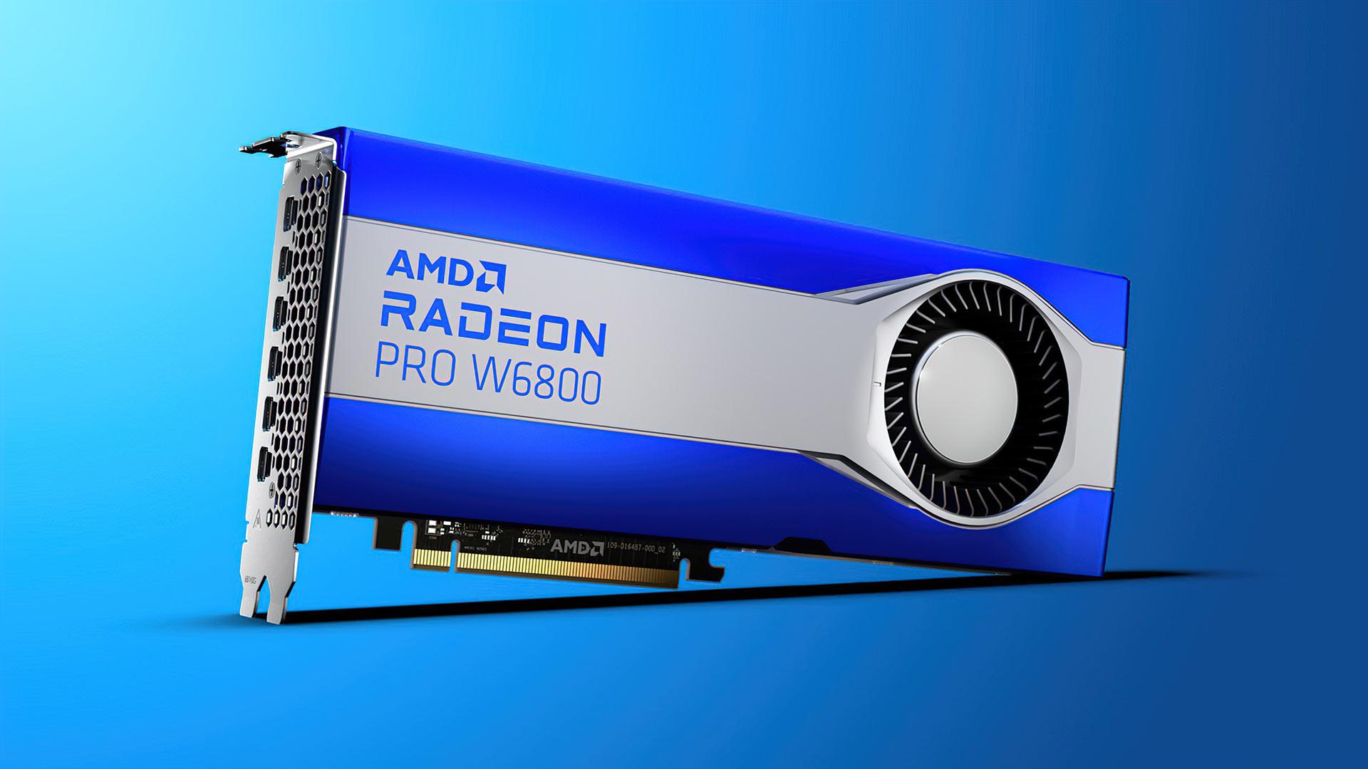 Image: AMD.