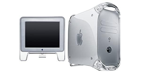Apple Power PC