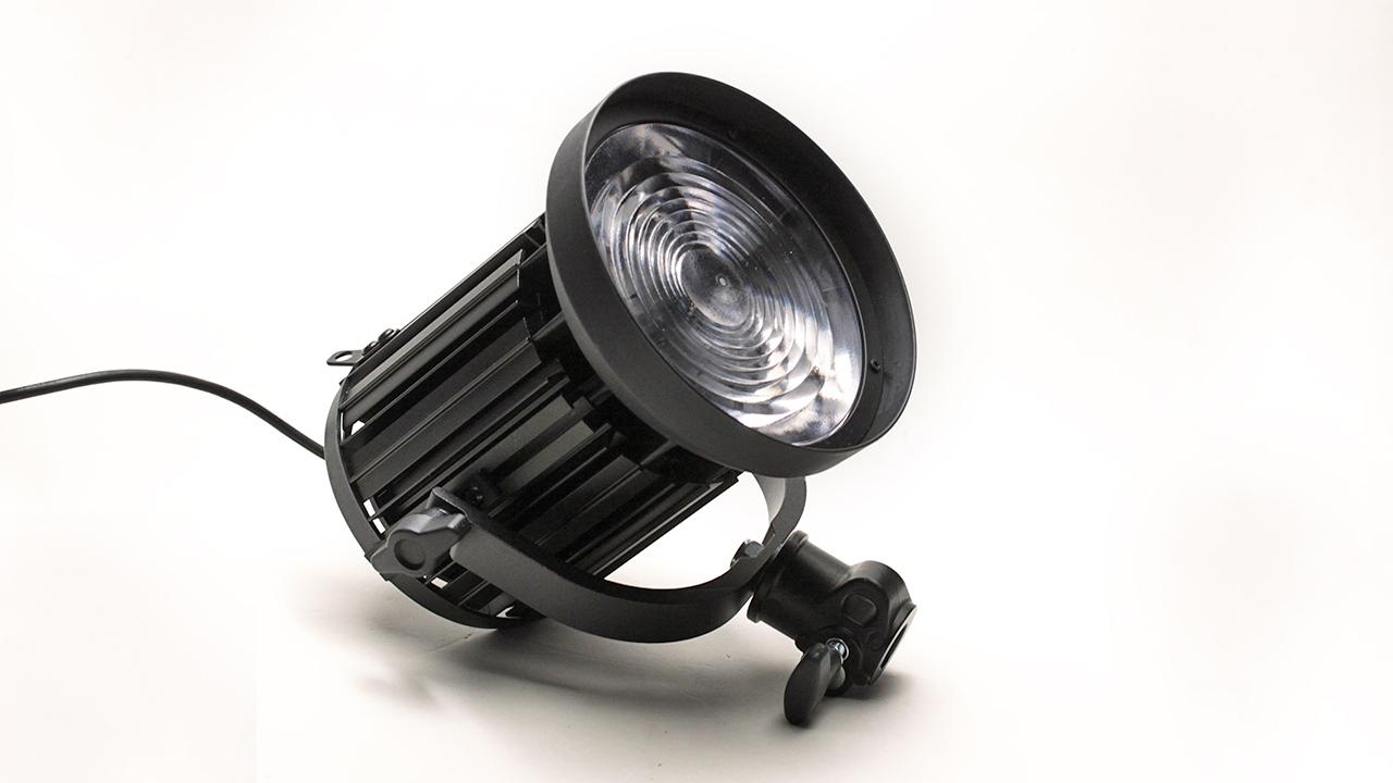 BB&S Compact Beamlight CBL-1.