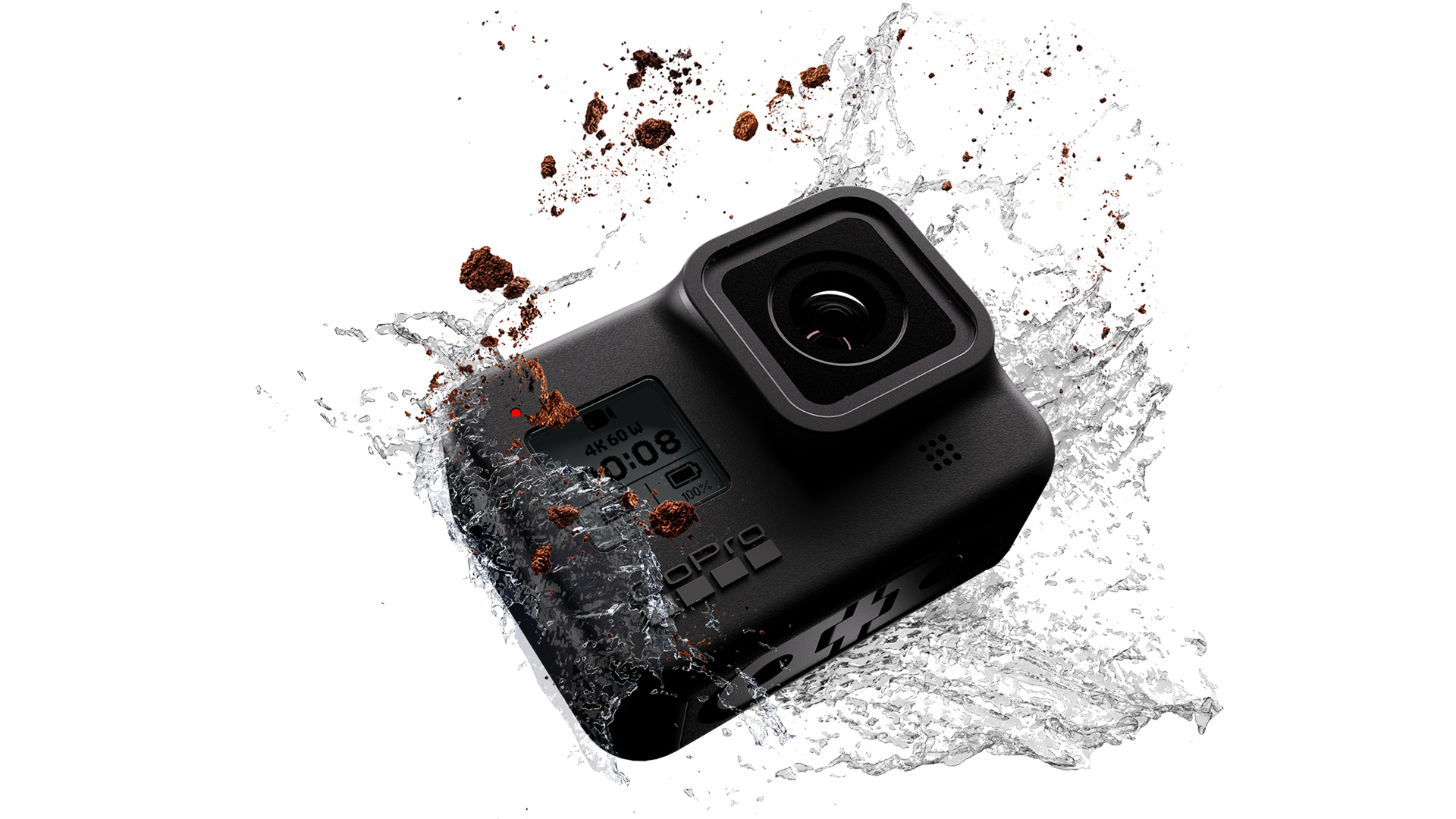 GoPro Labs has launched