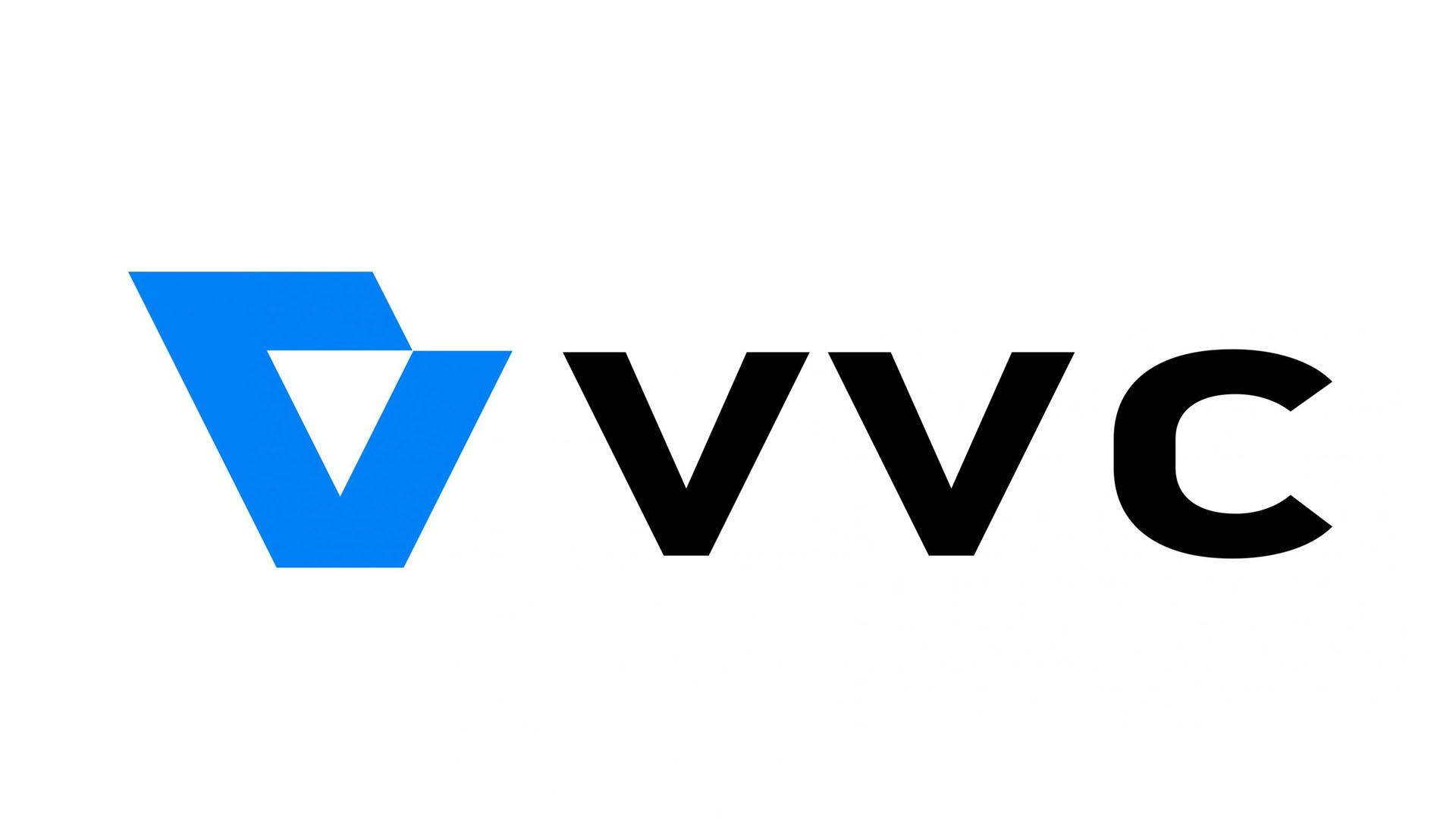 VVC codec