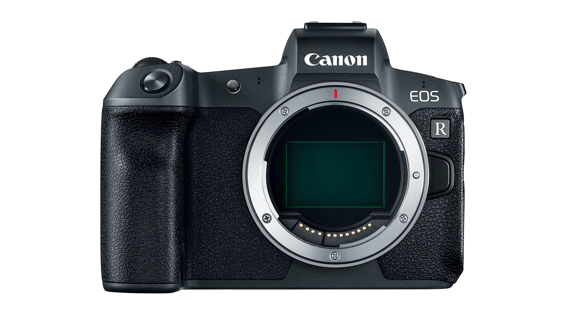 Canon's EOS R provoked a lot of debate over its sensor cropping when shooting video.