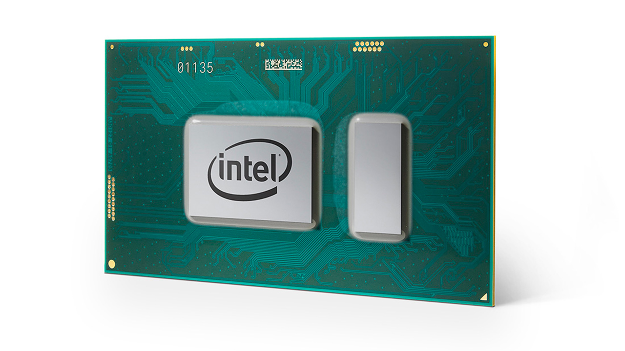 Performance leaked of Intel Tiger Lake processors