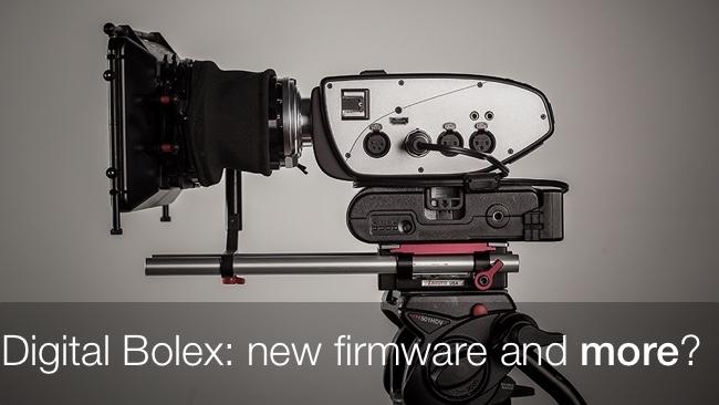 ip realtime ip camera firmware update