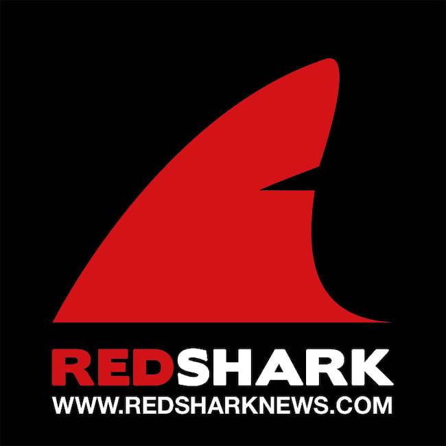 RedShark News Staff