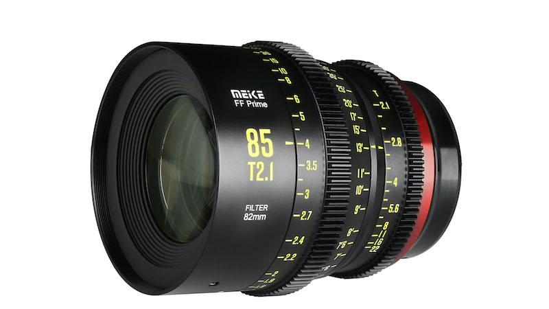 Meike_FF_85mm_T2-1