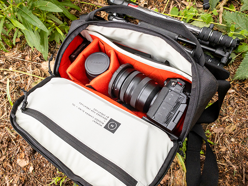 Moment Rugged Camera Sling