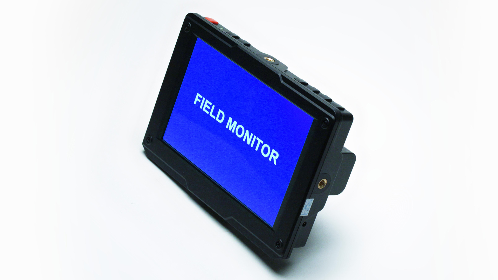 PNBE 7-inch monitor review