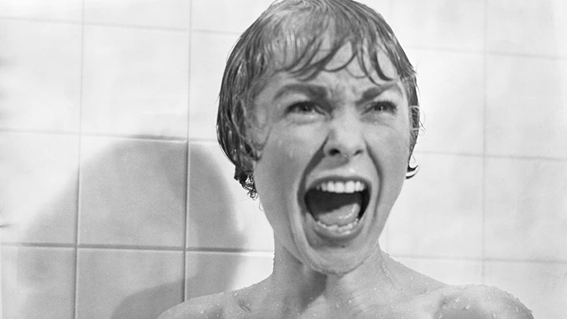 Psycho is 60 years old this year. Image: IMDB.