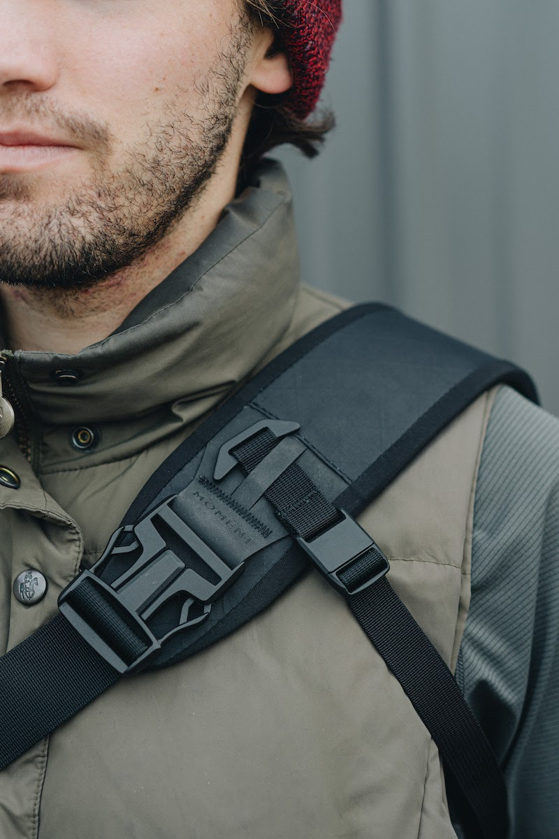Moment Rugged Sling